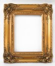 Empty-Picture-Frame.jpg