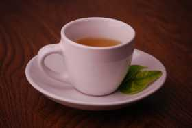 How to make a really good cup of tea