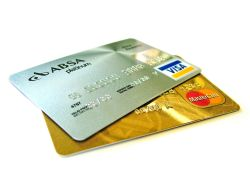 Keep your credit card safe from fraud